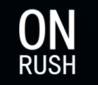 Onrush Digital Marketing