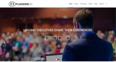 web development and marketing